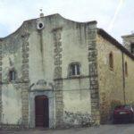 Chiesa Incoronata